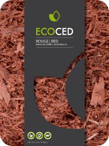 paillis-rouge-ecoced